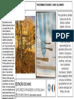 FOLHA PARA PREENCHER - TRABALHO DE CASA  (2)