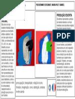 FOLHA PARA PREENCHER - TRABALHO DE CASA  (3)