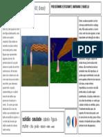FOLHA PARA PREENCHER - TRABALHO DE CASA  (4)