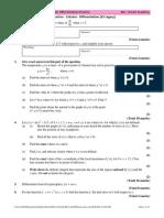 dokumen.tips_ib-math-high-level-year-2-calc-differentiation-practice-users-ib-math-.pdf