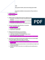 EXAMEN DE MACROECONOMÍA segundo (1)