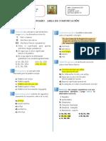 CUESTIONARIO PARA FARFAN.docx