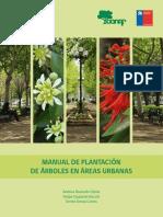 Manual de Plantacion de Arboles en Areas Urbanas.pdf