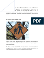 De quem é o espaço público.pdf