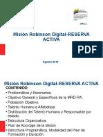 Mision Robinson Digital DEFINITIVA-1