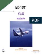M532010 Wk1_ATA00