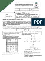 Guía_MB_Mate11_04_06_2020_Jimmy_M