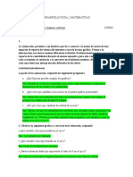 DESARROLLO GUIA 2 matematicass
