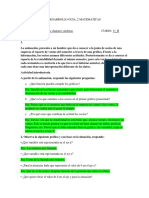DESARROLLO GUIA 2.docx