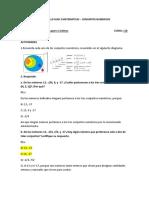 DESARROLLO GUIA 3 MATEMATICASS _11B_DIEGO