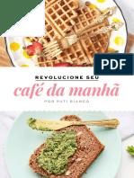 Receitas café da manhã.pdf