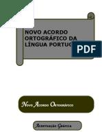 NOVO-ACORDO-ORTOGRAFICO-DA-LiNGUA-PORTUGUESA
