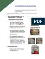 AutoclavingProcedures_4-18-08