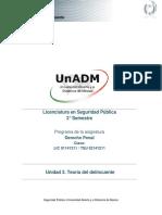 Unidad 3. Teoria del delincuente_2018_1_b2.pdf