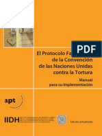 OPCAT Manual Spanish Revised2010.pdf