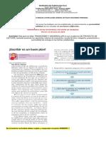 GUIA #3 LENGUA CASTELLANA SEGUNDO PERIODO GRADO OCTAVO (2).pdf