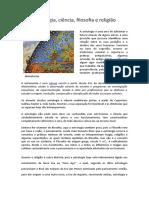 Publicado em 07.09.2018 - Astrologia, ciência, filosofia e religião.doc