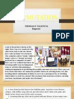 PERMUTATION.pptx