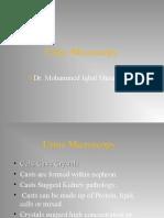 Urine Analysis Microscopy08