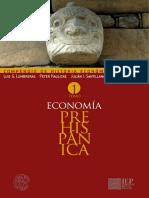 Economia Prehispanica.pdf