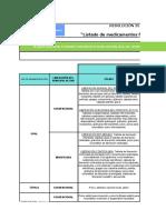 Excel_resolución_3512_2019_PBS_año2020_anexos_tecnicos.xlsx