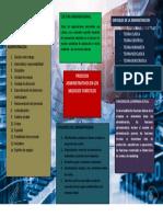 procesos administrativos en los negocios.docx