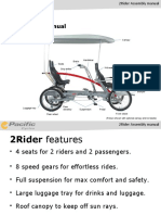 2Rider Assembly Manual 2007 (1).ppt