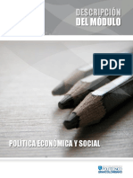 01. DESCRIPCION DEL MODULO.pdf