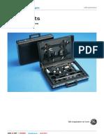 Juegos transductores.pdf