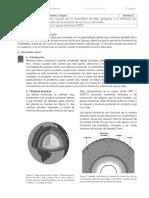 Guia_aprendizaje_estudiante_5to_grado_Ciencia_f3_s2_impreso