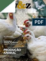 revista_educacao_continuada_vol_10_2012.pdf