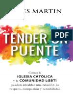 Tender un Puente - James Martin.pdf