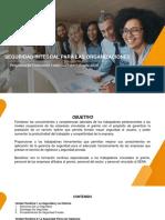 Presentación- SEGURIDAD INTEGRAL PARA LAS ORGANIZACIONES.pdf