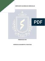 CESION O COM PREVENTA.pdf