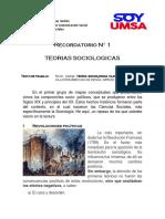 Recordatorio N°1.pdf