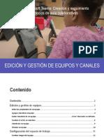 3. Edicion Equipos y Canales (1)