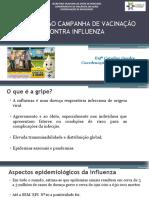 CAPACITAÇÃO CAMPANHA DE VACINAÇÃO CONTRA INFLUENZA.pptx