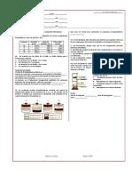 materia-energia-pruebas-saber1