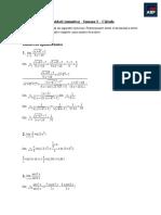 actividad (sumativa) semana 3 - calculo.docx