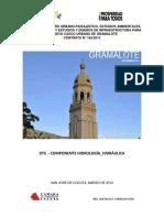 DTS_COMPONENTE_HIDROLOGÍA_HIDRAULICA.pdf