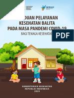 Panduan Pelayanan Kesehatan Balita Pada Masa Pandemi COVID-19 Bagi Tenaga Kesehatan Revisi TTD150520 (1)
