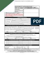 V7 OPFM28 Form  Insc  Act Cat  Epec  Residentes Propio (1).pdf