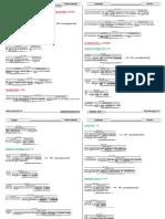 Práctica de la Oración compuesta-2_Con respuestas.pdf