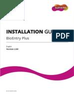 bioentry_plus_ig_v2.0_en