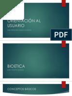 BIOETICA_HUMANIZACION_SERVICIOS_SALUD