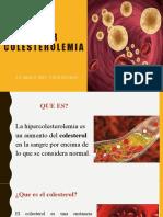 hipercolesterolemia.pptx