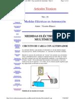 Pruebas eléctricas.pdf