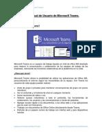 Manual de usuario Teams.pdf