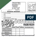 Examen1erGradoOctubre2019-20MEX.pdf