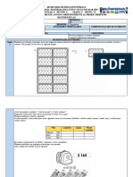 Planeacion3erGradoMatematicasSeptAgost2019-2020MEEP.docx (1).doc
